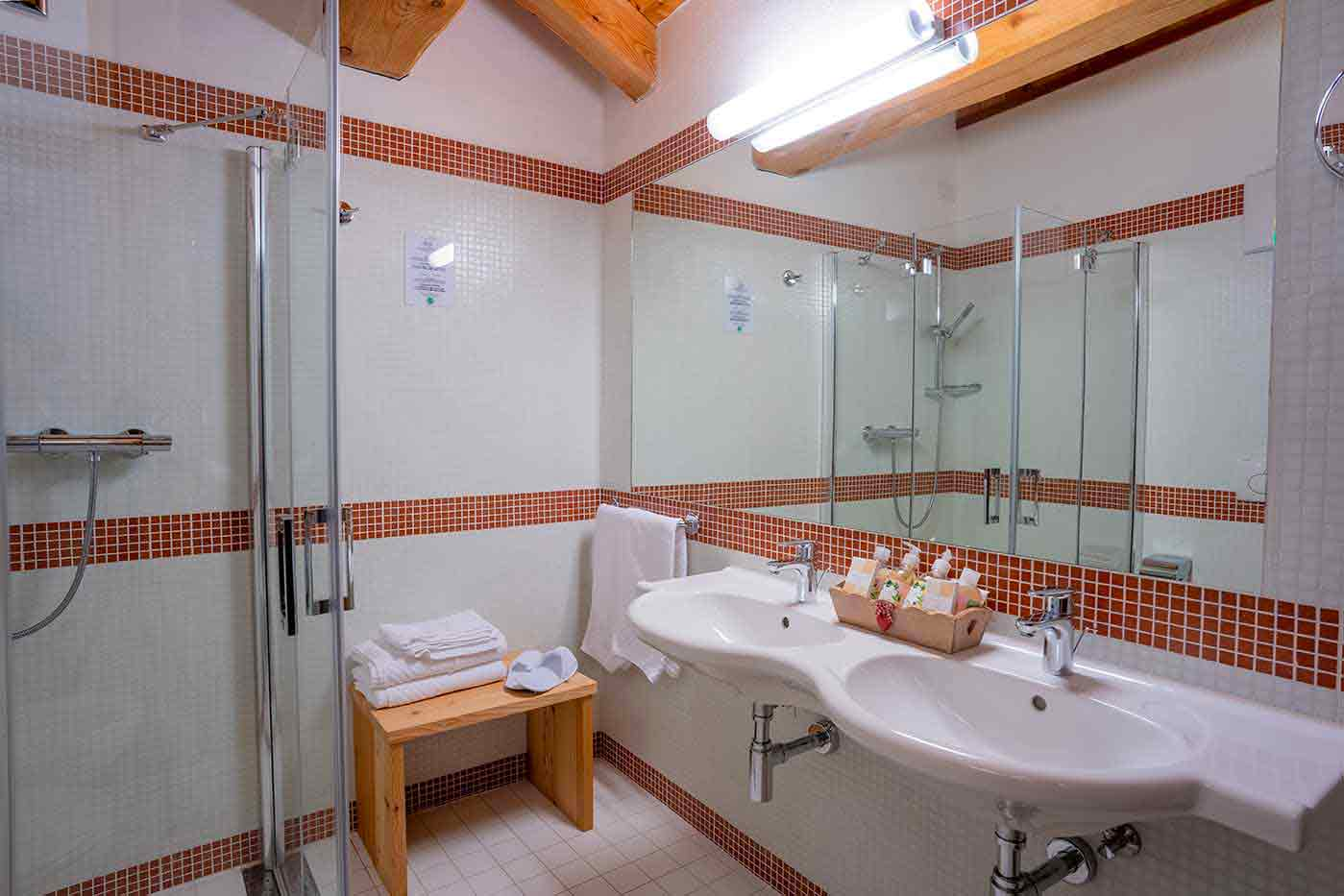 Stanza-304-bagno