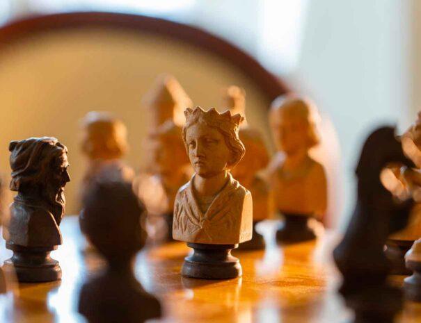 hotel-lodron-bertelli-scacchi