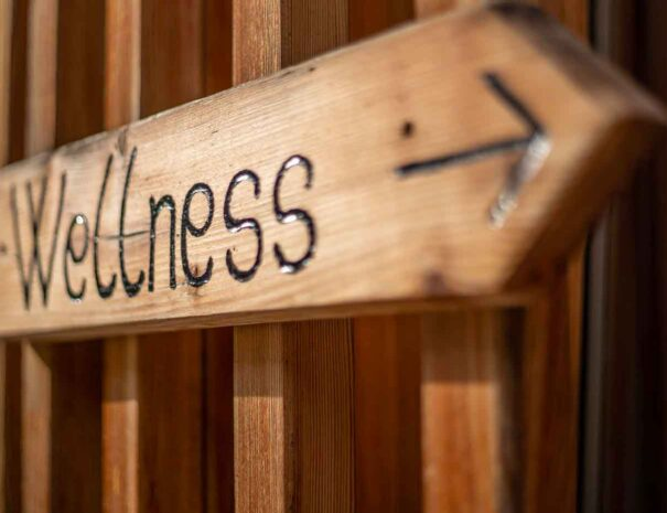 hotel-lodron-bertelli-wellness